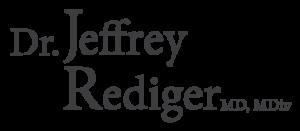 Dr. Jeffrey Rediger